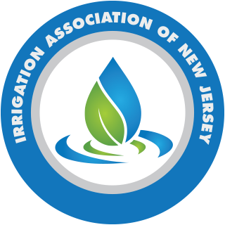 Irrigation Association of New Jersey - Home
