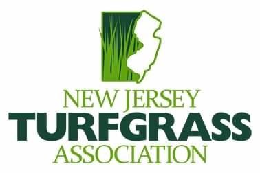 Irrigation Association of New Jersey - Home